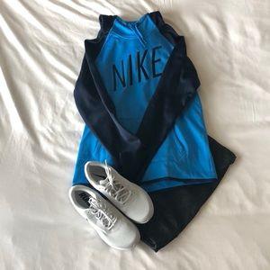 Nike Hoodie, Used, Worn Once